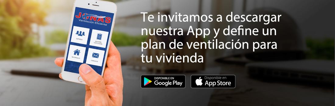 app_slider_black