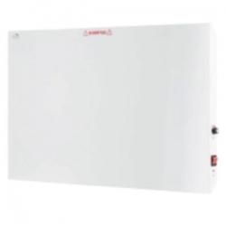 calefactor700_1