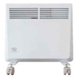 calefactor_1000w_1500w_1