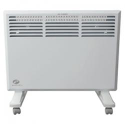 calefactor_1000w_1500w_3